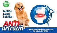 Antiartrozin (80 tbl)-poc
