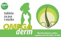 omega-derm200