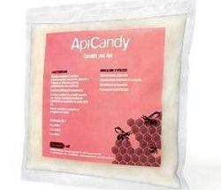 apicandy