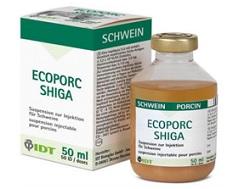 ecoporc-shiga-doze-50-doza-50-ml