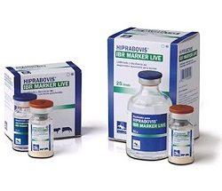 hiprabovis-ibr-marker-live-50-ml-25-doza