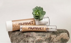 mumivet-15-ml