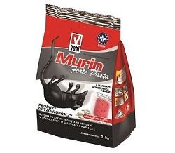 murin-forte-pasta-svjezi-mamac-200-g-500-g-20-kg