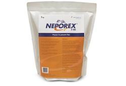 neporex-5-kg