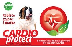 nova-slika-cardioprotect-80-tbl