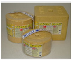 royal-expert-block-3-kg-5-kg