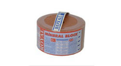 royal-mineral-block-3-kg-5-kg