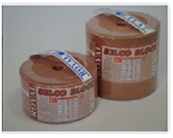 royal-selco-block-3-kg-5-kg
