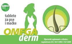 omega-derm250