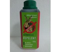 2-chemisol-repelent-za-zeceve-05-l