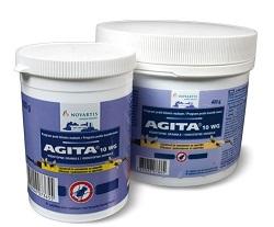 agita-10-wg-100-g-400-g