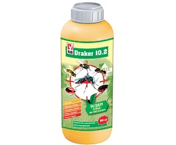 draker-10-2-100-ml-250-ml-1-l