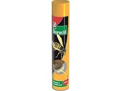 duracid-sprej-vespe-750-ml-manja