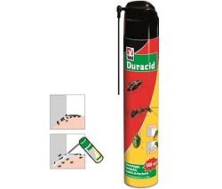 duracid-sprej-univerzalni-500-ml-manja